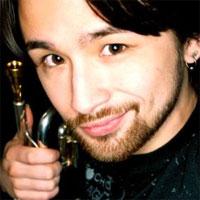 Matt Funamura