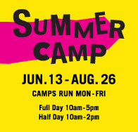 summer-camp-196x188