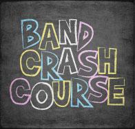 crash-course-web-196x188