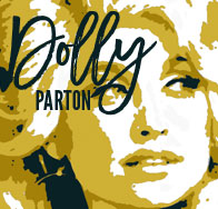 Fall Band Session I: Dolly Parton at Bird School of Music