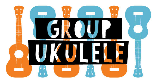 Group Ukulele at Bird